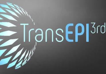 Nouveauté 2020: une nouvelle technique laser pour la myopie: la TRANS Epi !