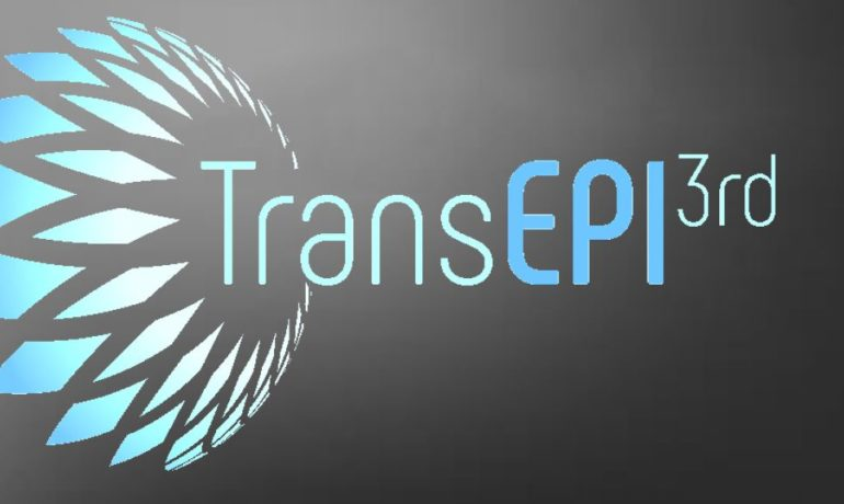 nouvelle technique laser trans epi 3rd
