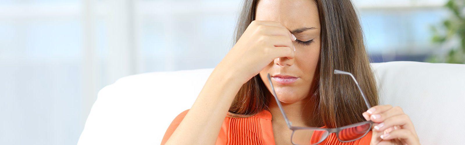 comprendre l'astigmatisme