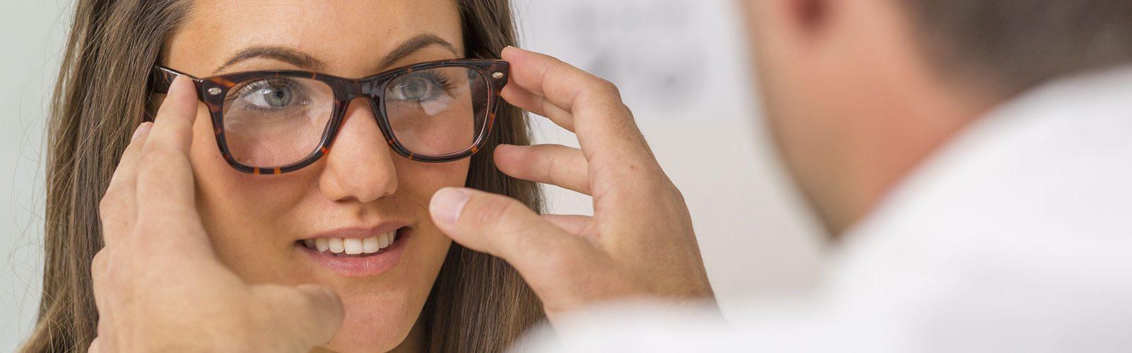 header comprendre l'astigmatisme